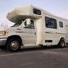 RV for Sale: 2001 24RB