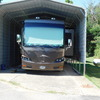 RV for Sale: 2011 VENTANA 3934