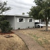 Mobile Home for Sale: Double Wide for sale golf Community Lot 107, Phoenix, AZ