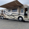 RV for Sale: 2005 MAGNA 630 MONET 42'