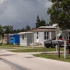 Mobile Home Park for Sale: College Park Mobile Home Park, Lake Wales, FL
