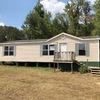 Mobile Home for Sale: AL, JEMISON - 2009 SX304 multi section for sale., Jemison, AL