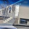 Mobile Home for Sale: 2018 Clayton mobile home 16 X 76, Albert Lea, MN