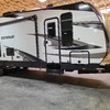 RV for Sale: 2019 TORQUE 285