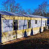 Mobile Home for Sale: Manufactured,Single Wide, Mobile/Manufactured,Residential - Knoxville, TN, Knoxville, TN