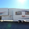 RV for Sale: 2005 Sedona 30FSKW