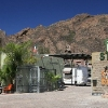 Self Storage for Sale: Vibrant Storage facility in San Carlos Mexico, Nogales, AZ