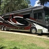 RV for Sale: 2015 KING AIRE 4593