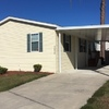 Mobile Home for Rent: 3 Bed 2 Bath 2011 King