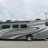 RV for Sale: 2015 VISTA 35F