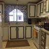 Mobile Home for Sale: Manufactured w/o 433 - Desert Hot Springs, CA, Desert Hot Springs, CA