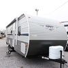 RV for Sale: 2019 Oasis 26DB