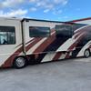RV for Sale: 2008 LATITUDE 39W