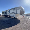 RV for Sale: 2016 BIGHORN 3875FB