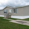 Mobile Home for Sale: 2005 Skyline