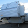 RV for Sale: 1996 NOMAD 3375