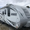 RV for Sale: 2018 2185
