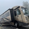 RV for Sale: 2019 MARQUIS 44M