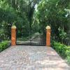 Mobile Home for Sale: Manufactured Home, Traditional - ORLANDO, FL, Orlando, FL