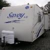 RV for Sale: 2008 26RKS Savoy LE