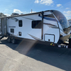 RV for Sale: 2021 260RBS