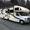 RV for Sale: 2016 GREYHAWK 31DS