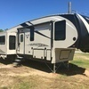 RV for Sale: 2016 SABRE 315RE