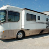 RV for Sale: 1999 NAVIGATOR 42DSS