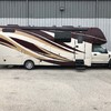 RV for Sale: 2019 VERACRUZ 35FWS