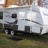 RV for Sale: 2011 196 RD