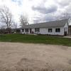 Mobile Home for Sale: Modular Home - Pontiac, MI, Pontiac, MI