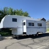 RV for Sale: 2000 PROWLER 285
