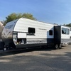RV for Sale: 2019 TRANSCEND 29TBS