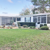 "Mobile Home for Sale: OPEN HOUSE THIS SUNDAY (2/23) from 12PM - 3PM - Look 4 the ""LAURA"" SIGNS!, Homosassa, FL"