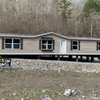 Mobile Home for Sale: KY, PIKEVILLE - 2017 TruMH MARVEL multi section for sale., Pikeville, KY