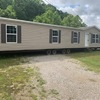 Mobile Home for Sale: KY, MOREHEAD - 2016 THE TRADI multi section for sale., Morehead, KY