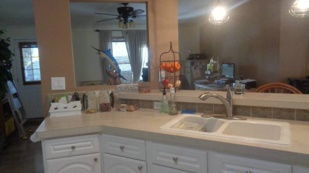 lovely 3 bed 2 bath palm harbor mobile homes for sale in margate fl rh mhbay com