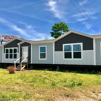 Mobile Homes For Sale In South Carolina 816 Listed