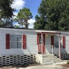 Mobile Home for Sale: 1997 Spri