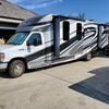 RV for Sale: 2016 FORESTER 2801QS