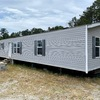 Mobile Home for Sale: HIGH END SINGLEWIDE, BEAUTIFUL HOME, FINANCING AVAILABLE!, West Columbia, SC