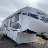 RV for Sale: 2011 MONTANA 3585SA