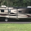 RV for Sale: 2008 TUSCANY 4072