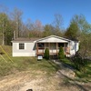 Mobile Home for Sale: KY, OLIVE HILL - 2003 PINEBROOK multi section for sale., Olive Hill, KY