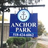 Mobile Home Park for Directory: Anchor Park  -  Directory, Troy, NY