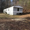 Mobile Home for Sale: TN, ANDERSONVILLE - 2003 DISCOVERY single section for sale., Andersonville, TN