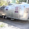 RV for Sale: 1974 INTERNATIONAL LAND YACHT SERIES SOVEREIGN