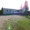 Mobile Home for Sale: Residential, Manufactured - Fergus Falls, MN, Fergus Falls, MN