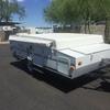RV for Sale: 2011 CLASSIC