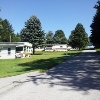 Mobile Home Park for Sale: AUCTION! 7 Mobile Home Parks, Western PA. , Carrolltown, PA